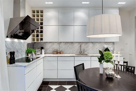 kitchen design ideas lighting uk nanilumi luce s 236 come collocare i punti luce blog shoppingdonna it