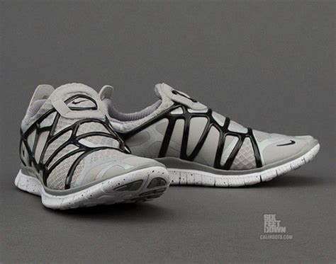 no lace athletic shoes 28 best no laces images on nordstrom athlete