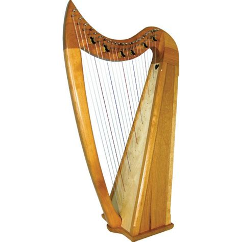 imagenes de arpas musicales harp images frompo 1
