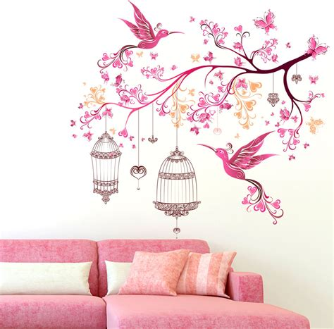 flipkart smartbuy large pvc vinyl sticker price in