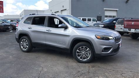 2019 Jeep Incentives by 2019 Jeep Incentives 2019 2020 Jeep