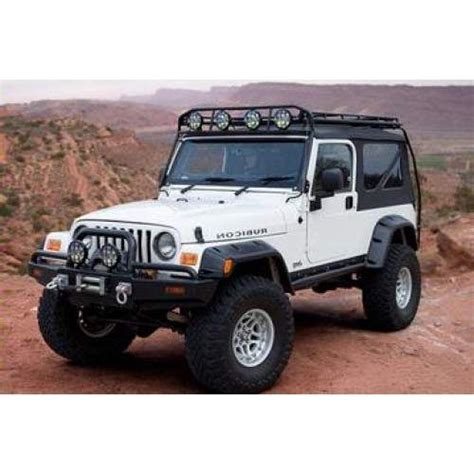 Jeep Cargo Racks 17 Best Images About Jeep Bumper On Jeep Cj7