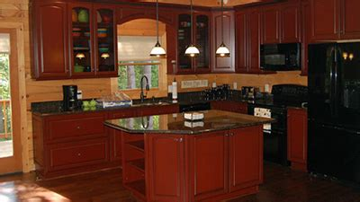 maryland kitchen cabinets absolute kitchen distributors maryland kitchen cabinets