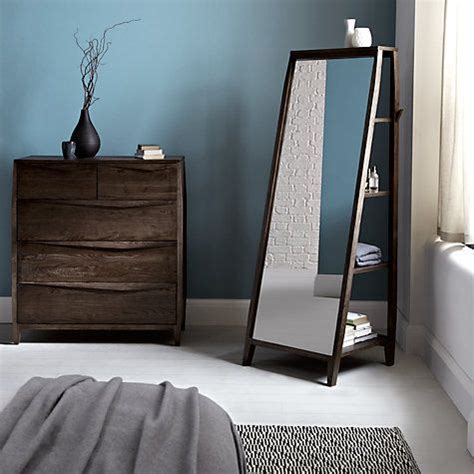 Bedroom Mirrors Lewis Best 25 Free Standing Shelves Ideas On