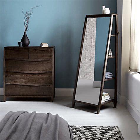 Bedroom Storage Lewis Best 25 Free Standing Shelves Ideas On
