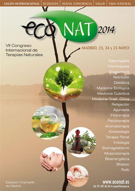 imagenes terapias naturales vii edici 243 n del congreso internacional de terapias