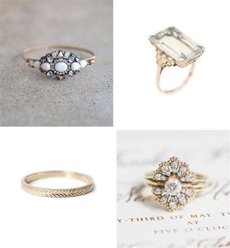 Top Engagement Rings by Top Engagement Ring Trends For 2016 Beacon