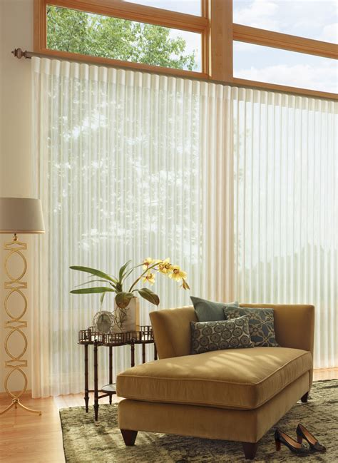 hunter douglas hunter douglas 2017 grasscloth wallpaper