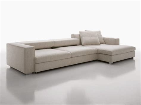 change the look of your turner sofa by changing its cover - Sofa Cover Change