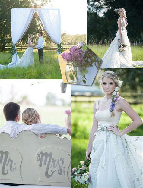 tangled wedding decorations tulle chantilly wedding blog