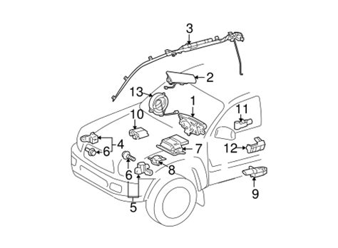 free download parts manuals 2005 toyota tundra engine control toyota tundra rear door toyota free engine image for user manual download