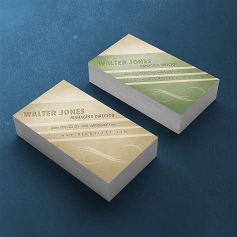 Business Card Printing Bellevue Wa fife signs graphics upcomingcarshq