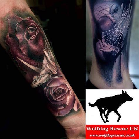 sam barber tattoo find the best tattoo artists anywhere