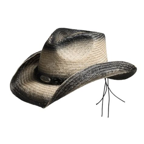 cool cowboy hat review of bailey newport cowboy hat