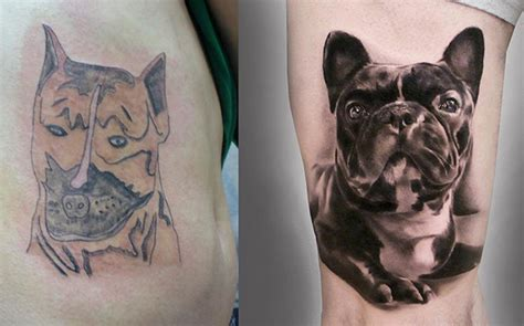 get what you get tattoo cheap vs expensive tattoos you get what you pay for