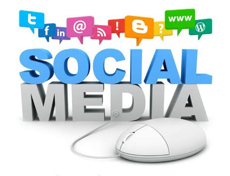 How To Search For On Social Media Social Media And Its Effect On Search Engines Ranks