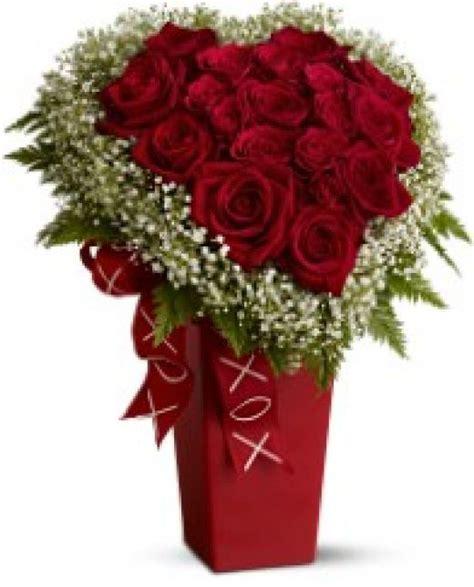 s day flower arrangements ideas 21 best flower bouquet ideas images on