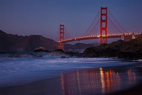 Landscaper San Francisco Landscaper San Francisco 28 Images San Francisco
