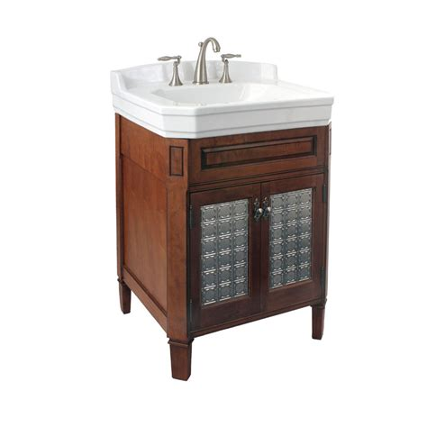bathroom vanity at lowes lowes bathroom vanities variations liberty interior