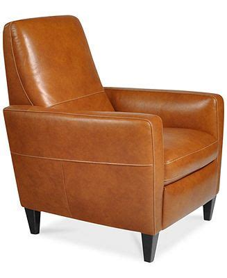 leather recliner for tall man 35 best images about recliners for tommy on pinterest