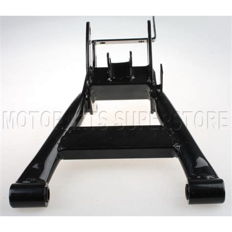 quad swing arm rear swing arm for 110cc chinese taotao atvs quad 4 wheelers