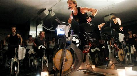 spinning cycling house spinning at psycle london s coolest indoor cycle club