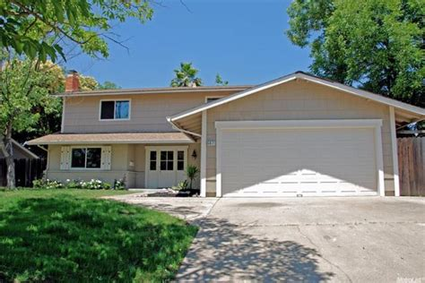 150 homes for sale in fair oaks ca fair oaks real