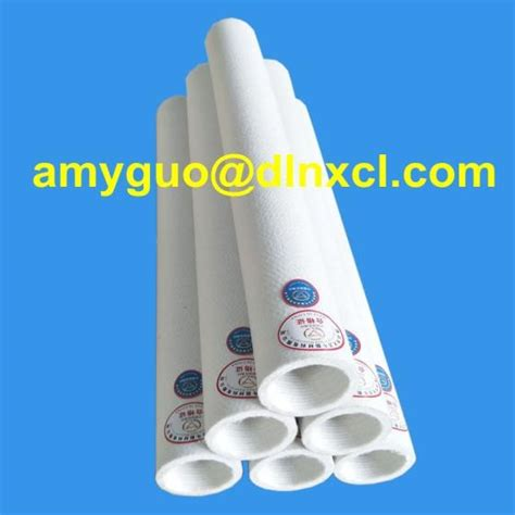 Polyester Roller Sleeve For Aluminium Extrusion Industry