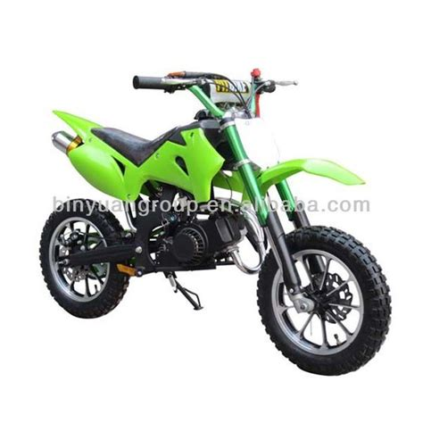 50cc motocross bikes for sale b y 50cc kids gas bike dirt bike pit bike dirt bike for
