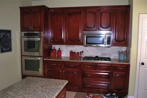 Kitchen Cabinet Refacing Michigan Refacing Kitchen Cabinets Ottawa Kitchen Refacing Ottawa Wow Detail Of Bathroom