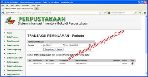 Buku Murah Buku Terbaru Redhat Enterprise Server software payroll indonesia software akuntansi software the knownledge