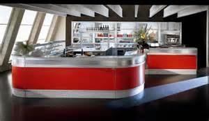 Fast Food Kitchen Design Interior Design Of Fast Food Restaurant Design Ideas For