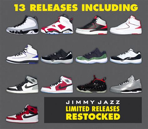 Lava 2 Restock restock archives page 13 of 35 cop these kicks