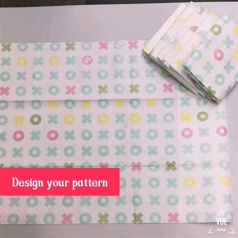 Disposable Changing Mats - advanced baby disposable changing mat nappy buy