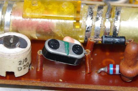 diod z12 diod z12 28 images 二极管表面印字 电子栏目 机电之家网 led nummerpladelys led nummerpladelys z 12 z12 r