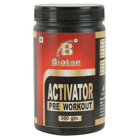 supplement manufacturers pre workout supplement manufacturers berry
