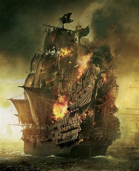 schip zoeken pirate ship google search pirates pinterest pirate