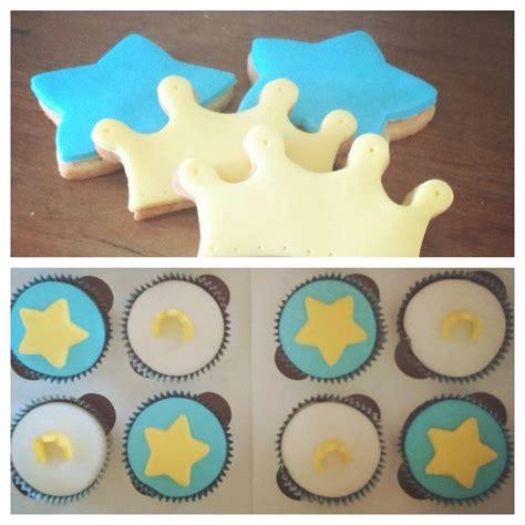 como decorar cupcakes para baby shower niña pasteles para baby shower de nia 13 tutus para fiestas mexico