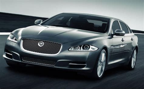 Jaguar Cars Pictures Jaguar Photo Gallery Autoworld