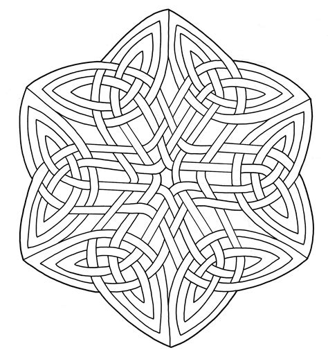 celtic wildlife colouring book a celtic themed take on nature filled with original images composed of celtic knots swirls and borders in a unique graphical style books celtic 44 celtic coloring pages for adults