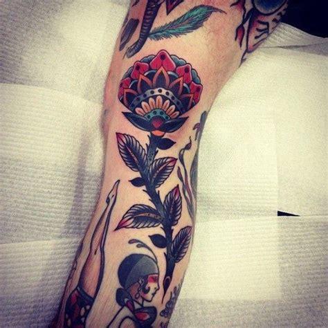 kirk jones tattoo 1000 ideas about luck on tattoos