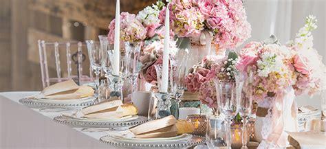 vintage wedding decoration ideas uk vintage pastel wedding ideas for 2014 confetti co uk