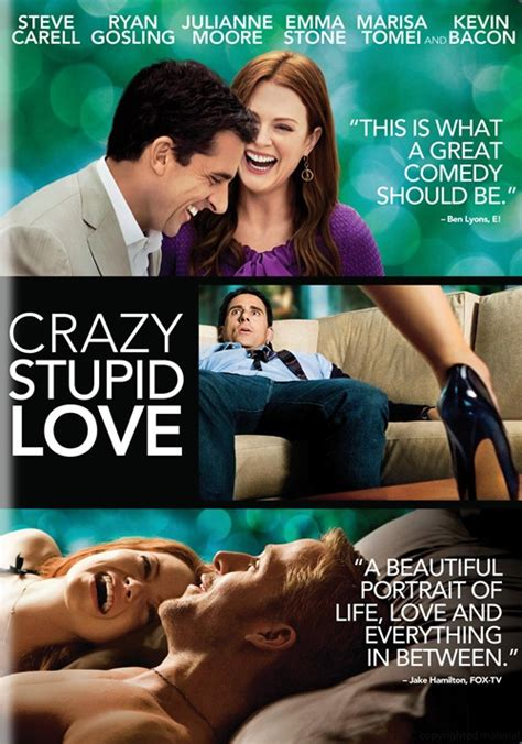 film comedy and romance clearplay blog top 5 of 2011