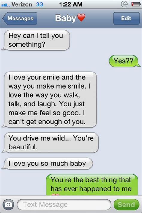 best 20 romantic text messages ideas on pinterest