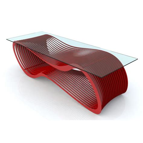 cool table designs cool coffee table designs coffee table design ideas
