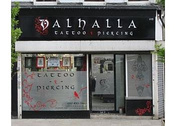 tattoo prices uk london 3 best tattoo shops in bromley london uk top picks may 2018