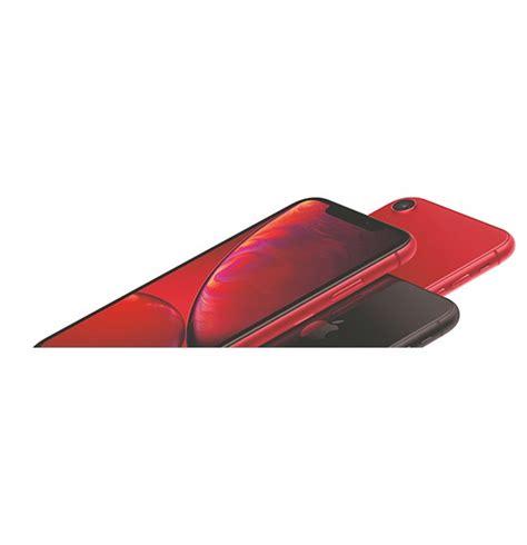 buy apple iphone xr dubai uae ourshopee 38841