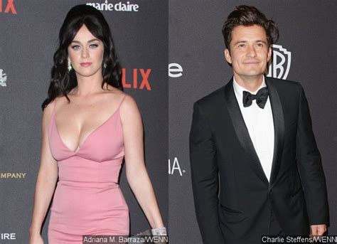 orlando bloom and katy perry dating it s official katy perry and orlando bloom are dating