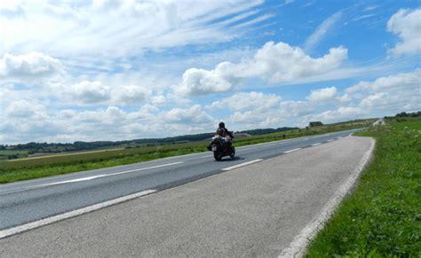 Motorrad Verkauf Nach Holland by Naked Bike Europareise Reisebericht