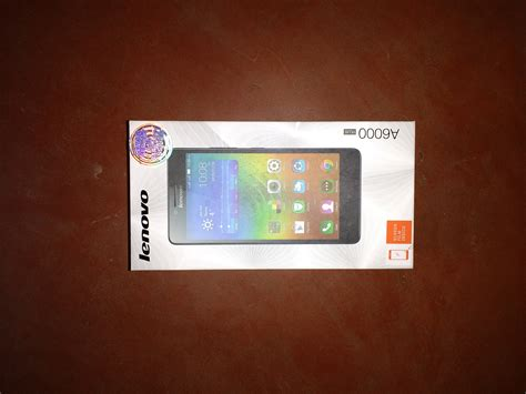 themes lenovo a6000 plus lenovo a6000 plus photos images and wallpapers